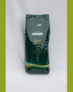 Café en grain Supremo