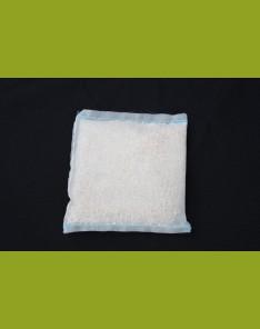 Filtre anti calcaire BILT