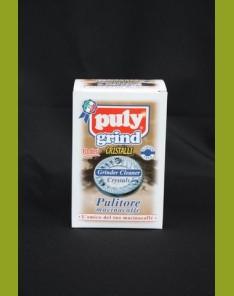Puly Grind : Détergent Puly Caff pour café en grains x10