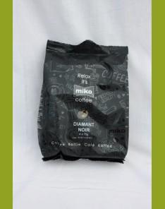Doses de café filtre pour machine