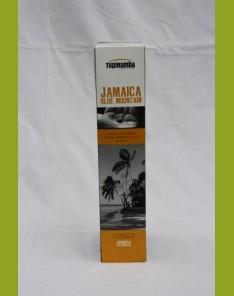 Capsules de café Jamaique machine Lavazza
