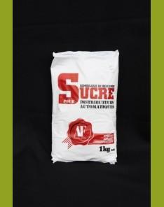 Sucre 1kg
