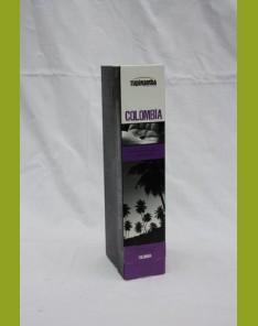 Capsules de café Colombie machine Lavazza