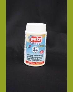 Puly Caff Détergent 60 pastilles