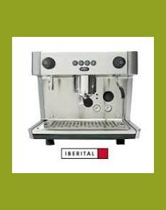 machine à café IB7 1 GROUPE