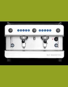 Machine à café professionnelle 2 groupes IB7