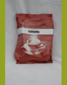 Café soluble naturel