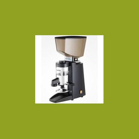 Moulin à café professionnel électrique 40A silence