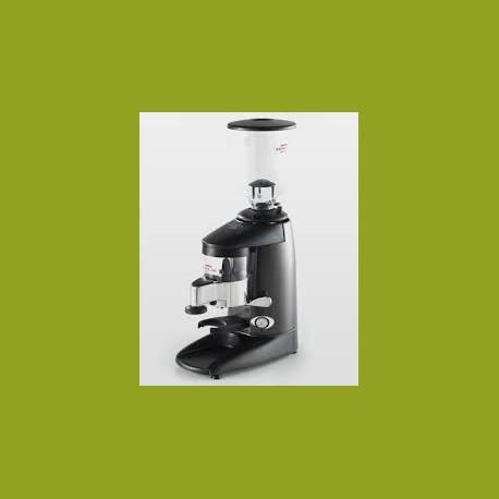 Moulin à café professionnel électrique K6