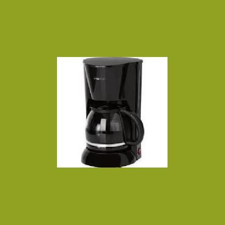 Machine à café Clatronic