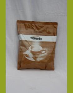 Café soluble décaféiné