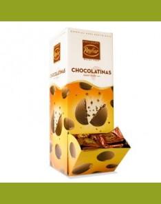 Chocolatine REYBAR