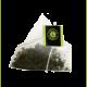 The vert jasmin