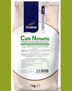 café noisette uelzena