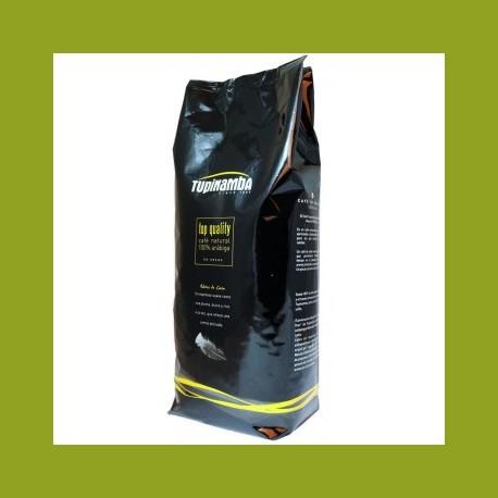 café grain top quality 100% arabica