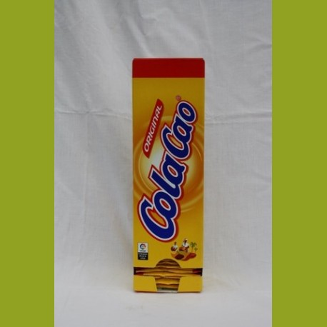 Cola Cao x50