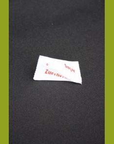 sucre sachet individuel en triangle x800
