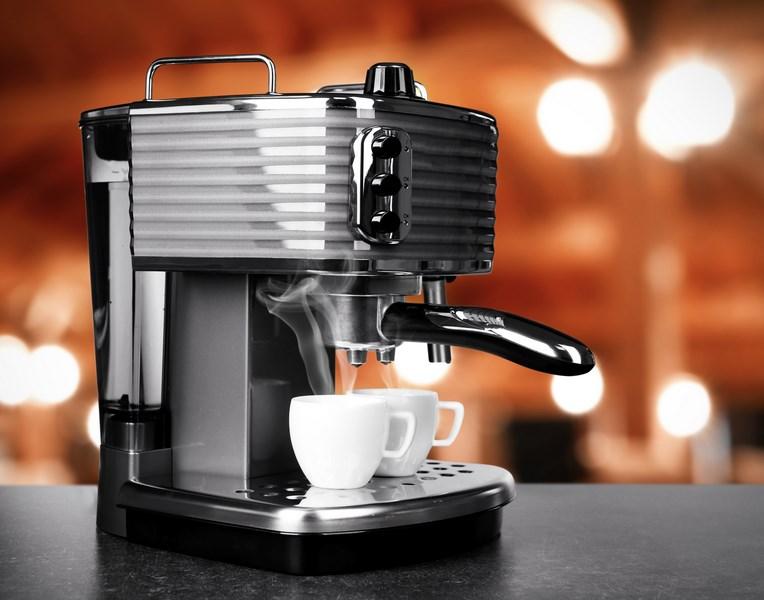 grossiste machine caf atout cafe. Black Bedroom Furniture Sets. Home Design Ideas